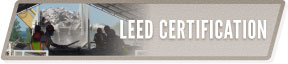 processing-recycling/leed-certification.html